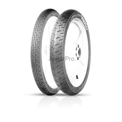 Pirelli City Demon 90/90 R18 57P
