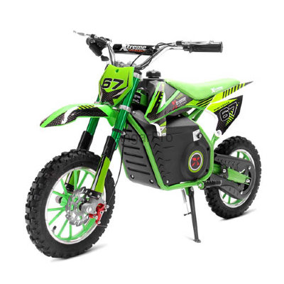 Сколько стоит растаможить мотоцикл в России полный разбор   400x400