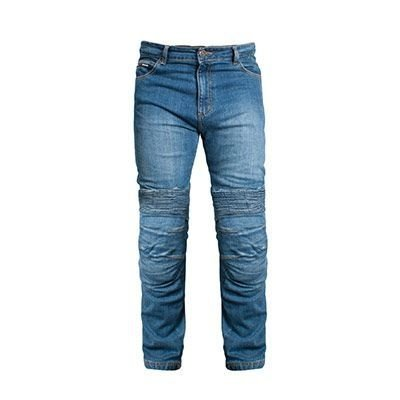 Мотоштаны SPYKE ARAMID DENIM MAN