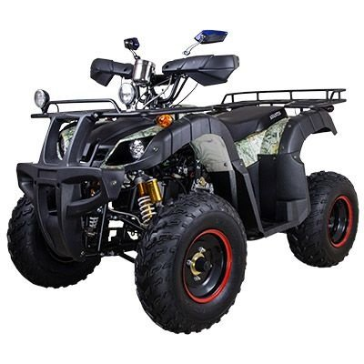 Квадроцикл ATV Avantis Hunter 150 Lux