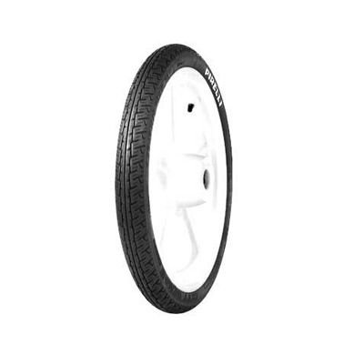 Pirelli City Demon 90/90 R19 52S