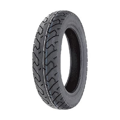 130/90-17 KT932 68H KINGS TIRE
