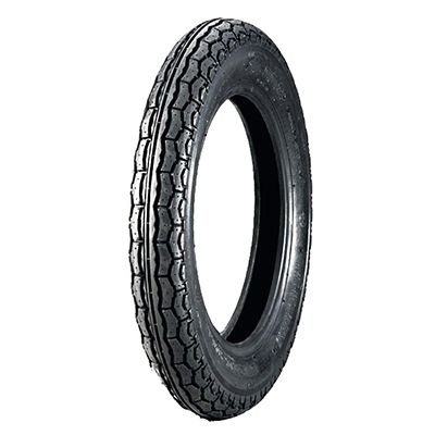 2.50-12 KT929 4 KINGS TIRE