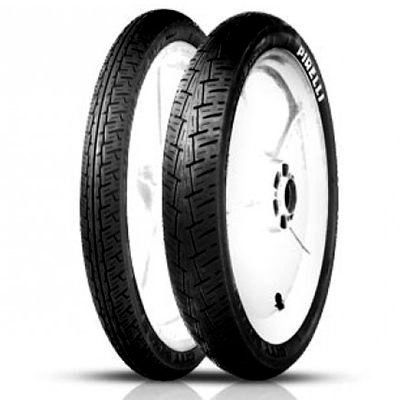 Pirelli City Demon 3.50 R16 58P