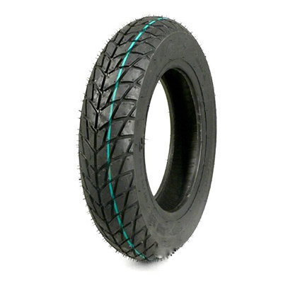 110/70 R11 45L TL MC 20 Front/Rear SAVA Monsum