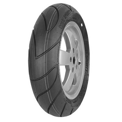 120/90 R10 57L TL Front/Rear SAVA MC 29 Sporty 3+