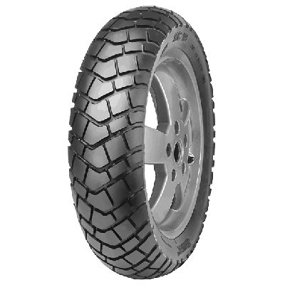 130/80 R12 60J TL Rear SAVA MC 19