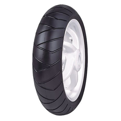 140/60 R13 57L TL Rear SAVA MC 16