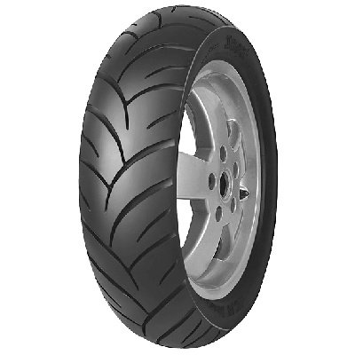 140/60 R13 57L TL Front/Rear SAVA MC 28