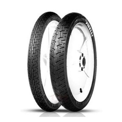 Pirelli City Demon 3.00 R18 52P