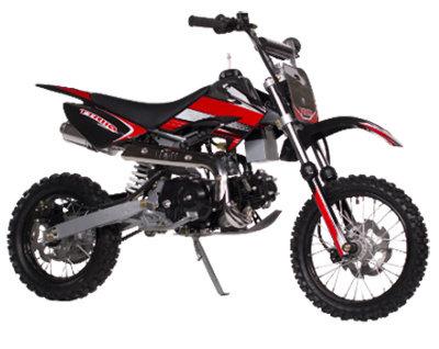 0e6f483c9c2b2 купить детский кроссовый мотоцикл на бензине по выгодной цене