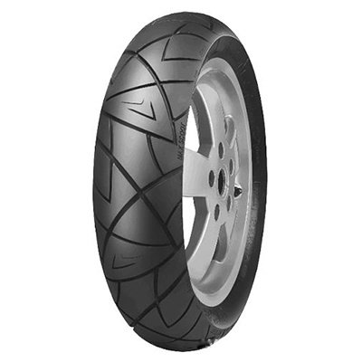140/70 R16 65P TL Front/Rear SAVA MC 38
