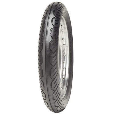 90/90 R16 48P TL Front/Rear SAVA MC 9
