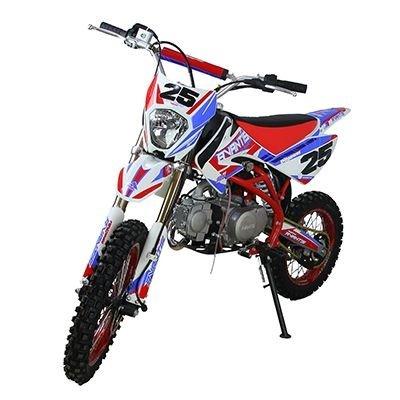 9a4330619d183 купить китайский кроссовый мотоцикл, а так же эндуро мотоциклы ...