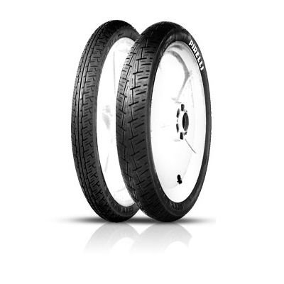 Pirelli City Demon 3.25 R18 52S