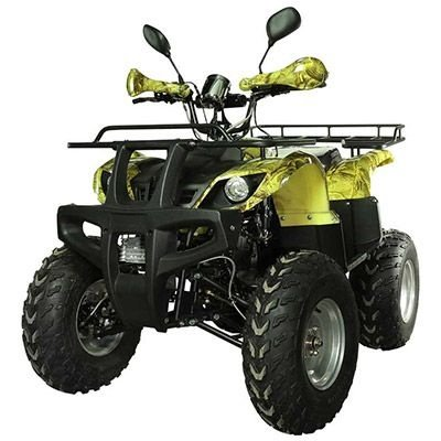 Квадроцикл ATV Avantis Hunter 200 Lite