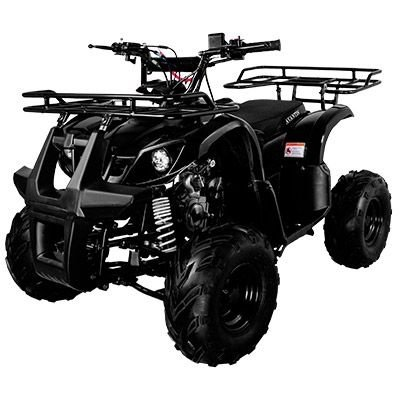 Квадроцикл ATV Avantis Hunter 7 Lite (125 cc)