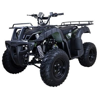 Квадроцикл ATV Avantis Hunter 150 Lite